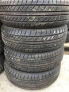 Bridgestone B-style EX, 195/65R 14