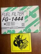 Фильтр топливный, сепаратор. Toyota Corona, AT210, AT211, ST210, ST215 Toyota Caldina, AT211, AZT241W, CT197V, CT216G, ET196, ST198V, ST210, ST215, ST...