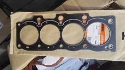 Прокладка головки блока цилиндров 11115-74030 3S-FE Toyota