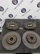 Рабочая тормозная система. Lexus: RC200t, RC300, IS300, RC350, GS200t, IS350, IS350C, IS300h, IS250, IS250C, GS450h, IS200d, RC300h, GS300h, GS250, GS...