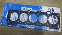Прокладка ГБЦ 61-29335-00 Audi A6