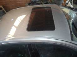 Крыша кузова Mercedes E W212 2009-2013