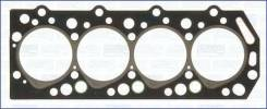 Прокладка ГБЦ Mitsubishi 4D55