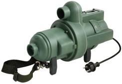 Электрический насос Bravo BR 230/2000 ARS