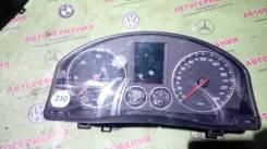 Панель приборов. Volkswagen Jetta, 1K2 Volkswagen Golf Plus Volkswagen Golf, 1K1 AXX, AZV, BAG, BCA, BDK, BFS, BGP, BGQ, BGU, BHJ, BHY, BKC, BKD, BKG...