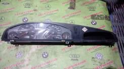 Щиток приборов Audi 100 C4 2.5 TDI (под карман)