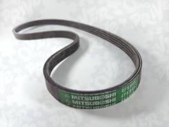 Ручейковый ремень MITSUBOSHI 4PK845