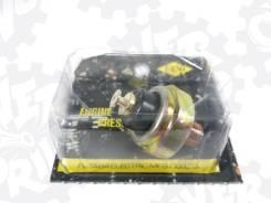 Датчик давления масла Futaba S6513