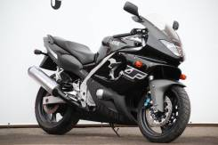 Yamaha. 600куб. см., исправен, птс, без пробега