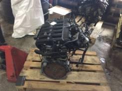 Двигатель X20D1 2.0 л Chevrolet / Deawoo