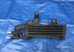 Радиатор масляный охлаждения акпп. Acura MDX, YD3, YD4 J35Y4, J35Y5