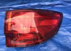 Задний фонарь. Acura MDX, YD3, YD4 J35Y4, J35Y5