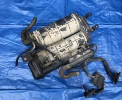 Фильтр паров топлива. Acura MDX, YD3, YD4 J35Y4, J35Y5