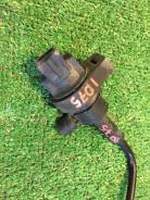 Клапан вентиляции топливного бака M52 M54 M62