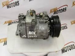 Компрессор кондиционера Audi A4 A6 VW Passat AGA ALF APS ACK APR AMX