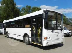 Лиаз 525665. ЛиАЗ 525665 - среднепольный пригородный автобус с дизельным двигателем, В кредит, лизинг