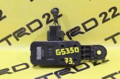 Датчик дыма Toyota/Lexus, GS350 Контрактный!