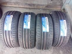 Bridgestone Turanza T001, 235/45 R17