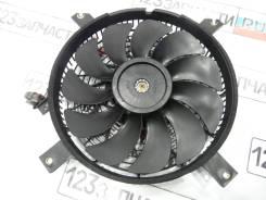Вентилятор радиатора кондиционера Suzuki Escudo TL52W 2003 г.