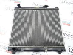 Радиатор охлаждения Suzuki Escudo TL52W 2003 г.
