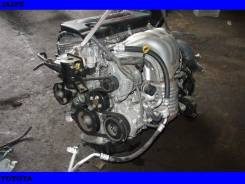 Двигатель в сборе Toyota Camry ACV40 2AZFE