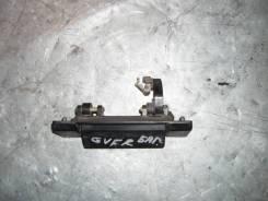 Ручка багажника Mazda Capella GVFR RF