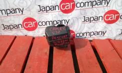 Резонатор воздушного фильтра. Toyota Windom, MCV30 Toyota Solara, MCV31 Toyota Camry, MCV30, MCV31, MCV30L Lexus ES330, MCV30, MCV31 Lexus ES300, MCV3...
