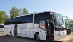 Higer KLQ6129Q. Higer KLQ 6129Q, 49 мест (стандартная комплектация), турист автобус, 49 мест, В кредит, лизинг