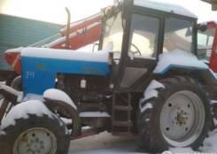 ЧМЗ ЭТЦ-2086, 2008
