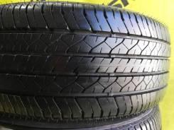 Dunlop SP Sport 270. Летние, 2017 год, 10%