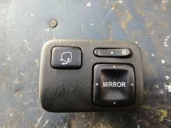 Кнопка управления зеркалами Toyota Mark II GX90 JZX90 LX90 SX90