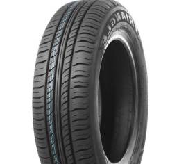 Triangle Group TR928, 195/50 R15