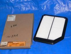 Воздушный фильтр A-846 Honda (17220-PV1-000)