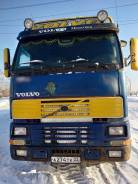 Volvo FH12 1995г.