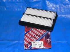 Воздушный фильтр A-865 Honda (17220-PGM-000)