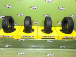 Autobacs Esporte AB01. Летние, 2016 год, 5%, 4 шт