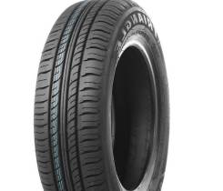 Triangle Group TR928, 185/60 R14