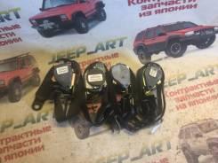 Ремни безопасности Jeep Grand Cherokee WG/WJ
