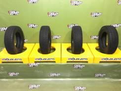 Bridgestone Blizzak VRX. Зимние, без шипов, 2013 год, 5%, 4 шт