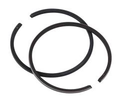 Кольца поршневые Yamaha 9.9-15 (STD), Omax