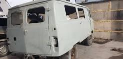 Продается УАЗ 3962