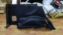 Обшивка (пластик) багажника Lexus GX460 / Prado 150 левая