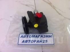 Новый насос гидроусилителя руля Toyota 3C 2C 44320-20400