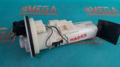 Насос топливный. Suzuki Alto, HA25S, HA25V, HA35S Suzuki Wagon R, MH23S, MH34S K6A, R06A