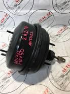 Вакуумный усилитель тормозов 44610-33730