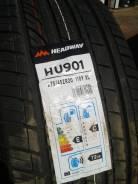 Headway HU901, 275/45 R20