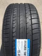 Triangle Group TH201, 265/40 R20