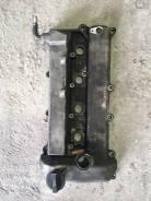 Mazda CX7 клапанная крышка L3M6-10-210A L3M6-10-210 2007-2012