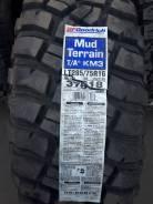 BFGoodrich Mud-Terrain T/A KM3, 285/75R16