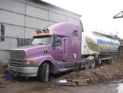 Sterling Trucks, 1999